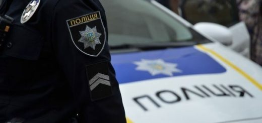 zyavilisya_fotografi_ubitih_u_dnipri_policejskih