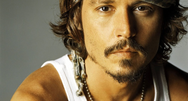 1479329824_johnnydepp1