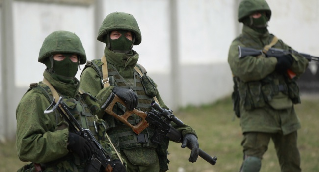 1480109259_ukraine-crisis