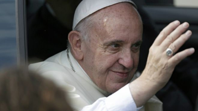 160727162805_pope_640x360__nocredit