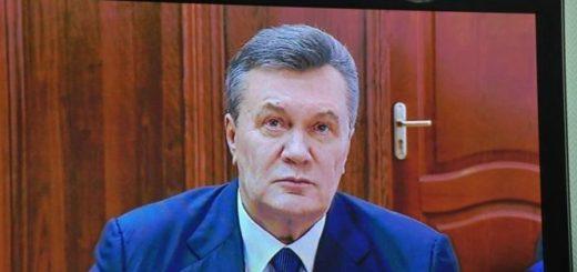 73_main_ukr