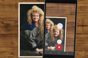 7858b92-photoscan-dodatok-android-i