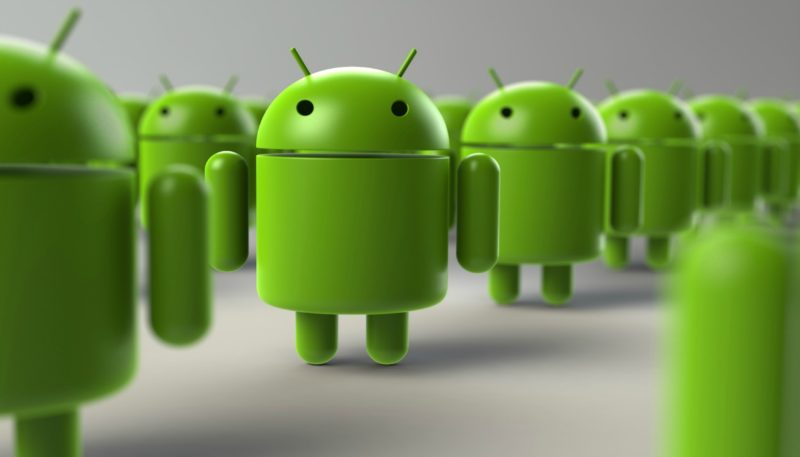android-lineup-image-by-rob-bulmahn-cc-by-2-0-via-flickr