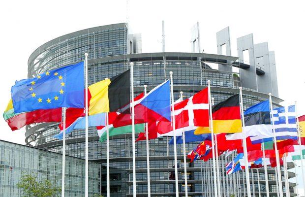 european-parliament-620x400