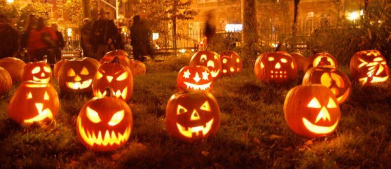 halloween-1024x443