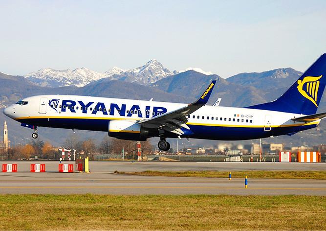 ryanair-667x472
