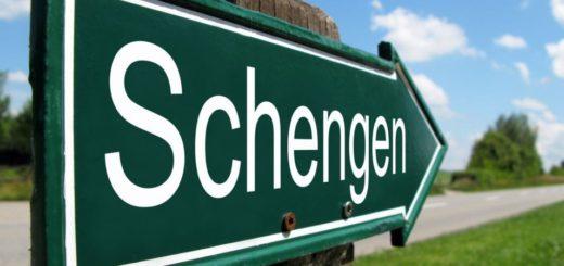 shengen-1024x450