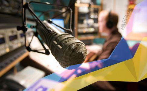 a36adeb-radio