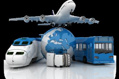 bisnis-agen-tiket-pesawat-2-e1428809381240_147982853714