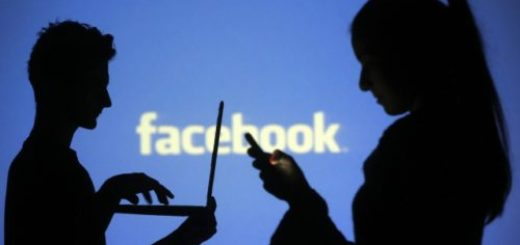 facebook-e1467237410938