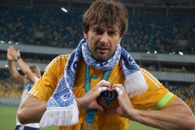 football_kubok_ukr_final2