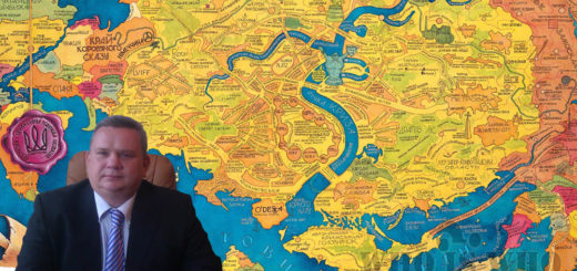 igor-meheda-ukraina-tsentr-mira