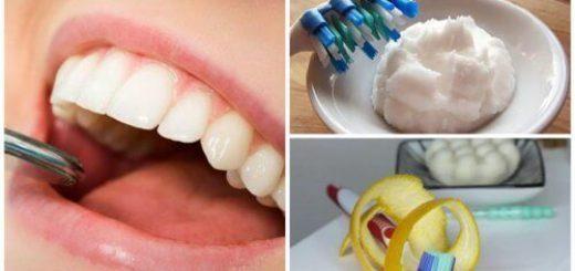 nalit-na-zubah