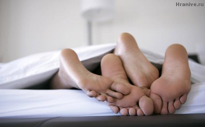 seksualnyie-otnosheniya