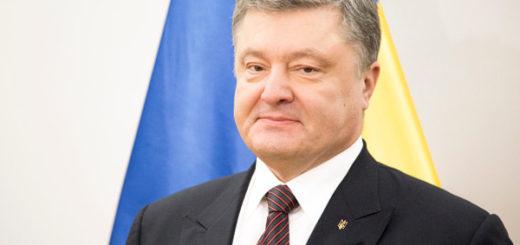 ukrainskij_prezident