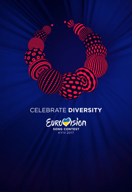 286ef16-celebrate-diversity