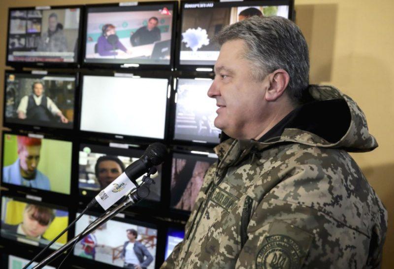 7a634f7-poroshenko-tv