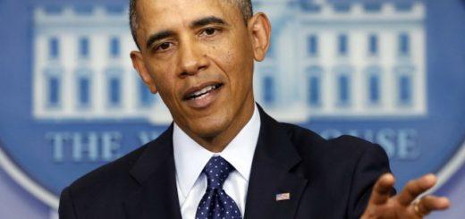 Obama-ohresty-v-ukrayins-ku-vladu-idiotamy-