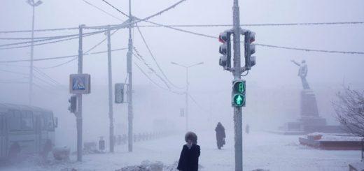 ac83ef9-coldest-village-oymyakon-russia-amos-chaple3