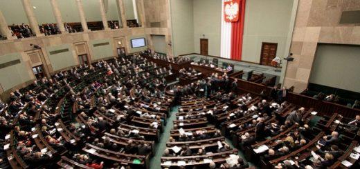 novi-zminy-do-zakonu-pro-inozemtsiv-v-polschi-2009.jpg.pagespeed.ce.lyHQ7z52qm