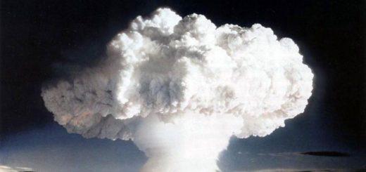 ядерна