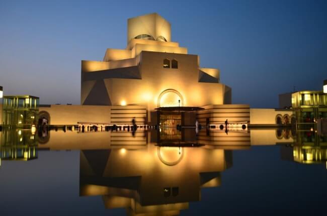 18233965-Museum-of-Islamic-Art-doha-Qatar-1476809288-650-40c51722ca-1476974270