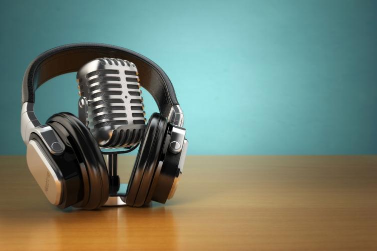 3a44b45-radio-shtraf