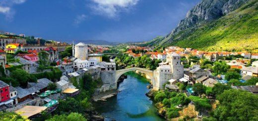 albania-te