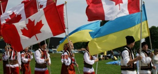 diaspora_ukrajina_kanada-720x440