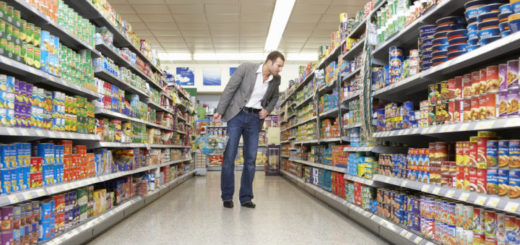 etiquetas-alimentos-720x480