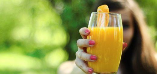 orange-juice-569064_960_720-e1475869388890
