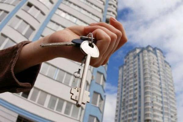 Уряд затвердив порядок надання державного пільгового кредиту на придбання житла ВПО та учасниками АТО/ООС